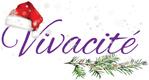 Vivacité - ароматное, подарочное, марсельское мыло