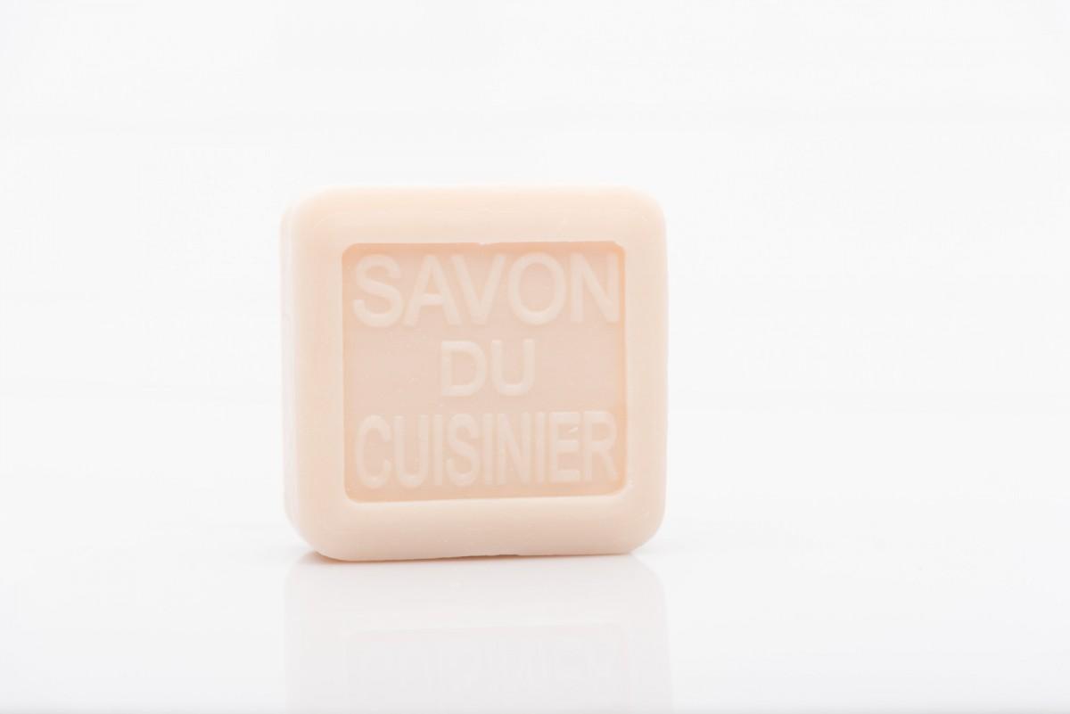 Специальное мыло в металлической коробке для устранения запаха 100 гр.
